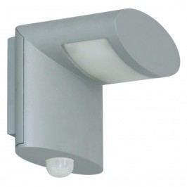 GAMMA OVUM 463418 zahradní LED svítidlo s čidlem