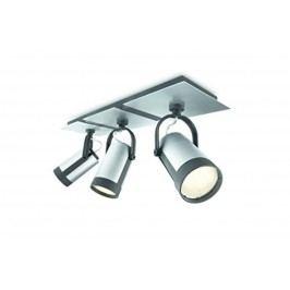 PHILIPS myLiving STRETCH 55683/48/16 stropní svítidlo