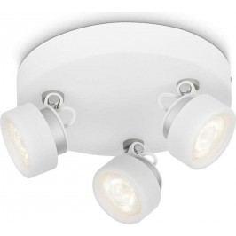 Philips myLiving RIMUS 53279/31/16 stropní LED svítidlo