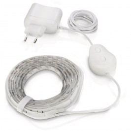 PHILIPS páska LED Lightstrip COLOR 70166/55/PH