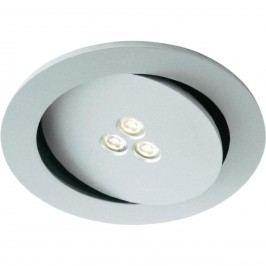 Philips MyLiving SCULPTOR 57962/48/16 podhledové LED svítidlo
