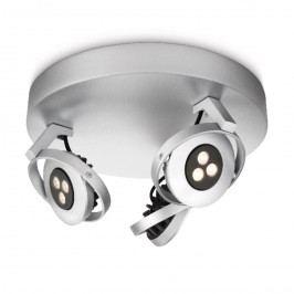 Philips LEDINO TEQNO 56423/48/16 stropní LED svítidlo