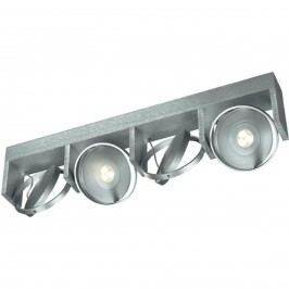PHILIPS myLiving PARTICON svítidlo 53154/48/16 LED