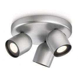 PHILIPS myLiving ZESTA 56493/48/16 stropní LED svítidlo