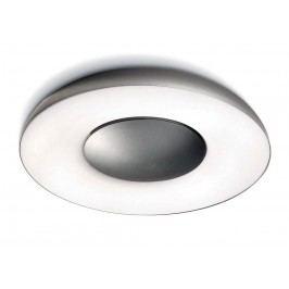 PHILIPS myLiving STILL stropní osvětlení 32613/48/16