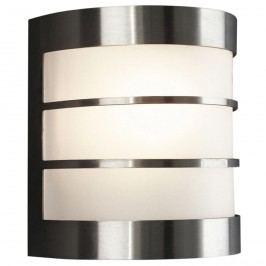 Massive CALGARY 17025/47/10 nástěnné světlo + LED PHILIPS