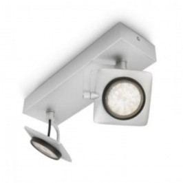 PHILIPS MILLENNIUM stropní svítidlo 53192/48/16 LED