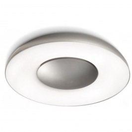 PHILIPS myLiving STILL stropní osvětlení 34613/48/16