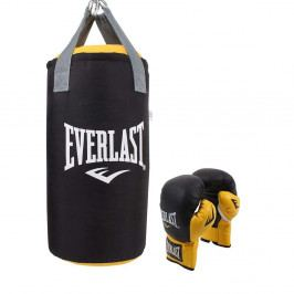 Everlast Junior Boxing Kit 60 cm