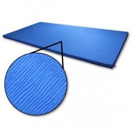 Ring Sport Pikora 200x100x4 modrá