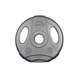 inSPORTline Ergo 1,25 kg šedý