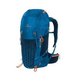 Ferrino Agile 25 modrá