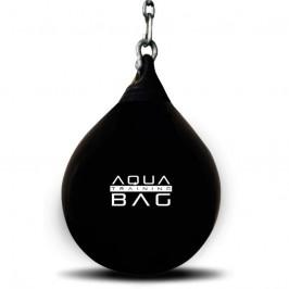 Aqua Bag Punching Bag 55 kg