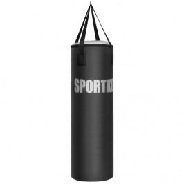 SportKO Elite MP1 35x100 cm černá