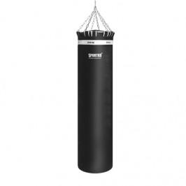 SportKO MP01 45x180 cm černá