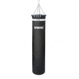 SportKO Olympic 35x180 cm