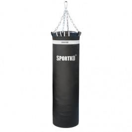 SportKO Olympic 35x130 cm