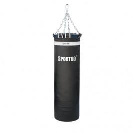 SportKO Olympic 35x110 cm
