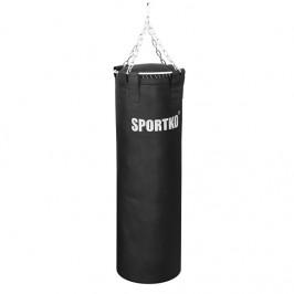 SportKO Leather 35x110 cm
