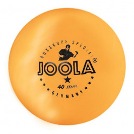 Joola Rossi 6ks