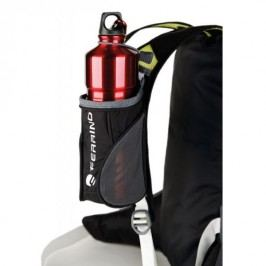 Ferrino X-Track Bottle Holder