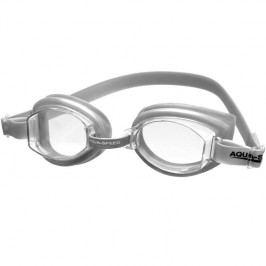 Aqua-Speed Asti stříbrná