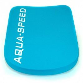 Aqua-Speed Junior 37 cm