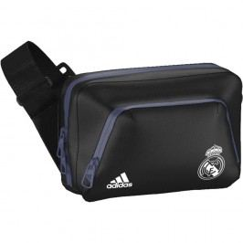Adidas Real Madrid S94922 černá