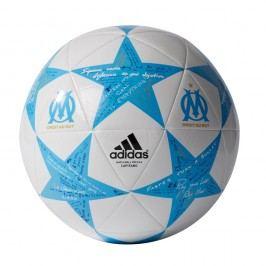 Adidas Capitano Finale 16 Olympique Marseille AP0403 bílo-modrá