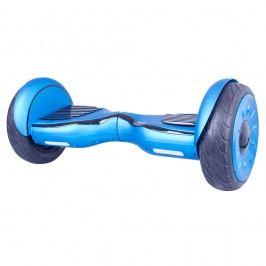 Windrunner EVO1 modrá