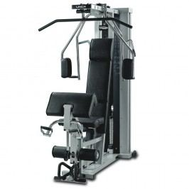 TechnoGym Unica Evolution