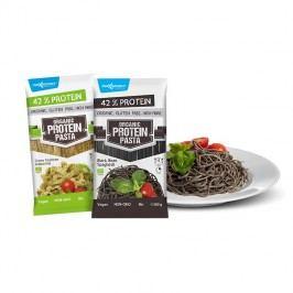 Max Sport Protein Pasta černá fazole