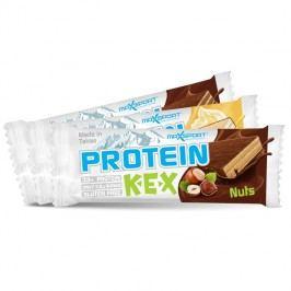 MAX SPORT Protein Kex vanilka