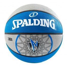 Spalding Dallas Mavericks
