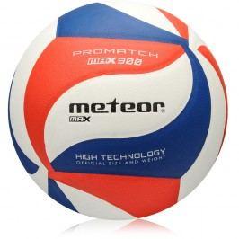 Meteor MAX900