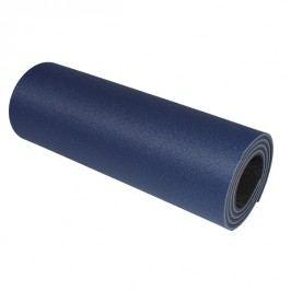 Yate 10 mm černo-modrá