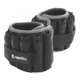 inSPORTline Ankler X 2x2,25 kg