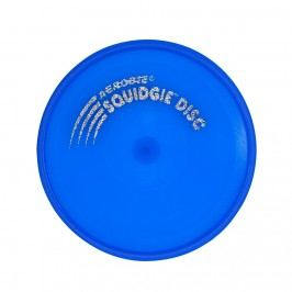 Aerobie SQUIDGIE modrá