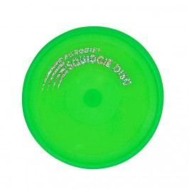 Aerobie SQUIDGIE zelená