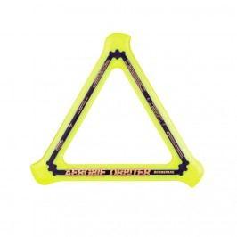 Aerobie SPRINT žlutá