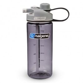 Nalgene MultiDrink 590 ml Grey