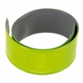 M-Wave Reflexní páska 34x3 cm (pár)