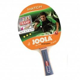 Joola Match