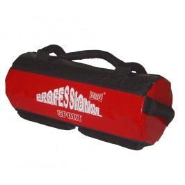 Shindo Sport Posilovací vak s úchopy Shindo Sport Sand Bag