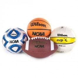 Wilson Sada mini míčů X0544