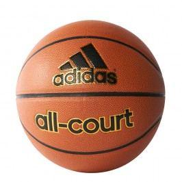 Adidas All Court X35859 vel. 6