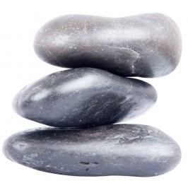 inSPORTline River Stone 10-12 cm - 3 ks