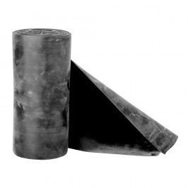 inSPORTline Morpo Roll 5,5 m X-Heavy