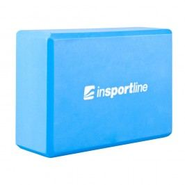 inSPORTline Bricky S