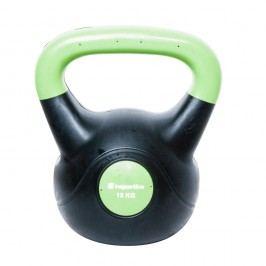 inSPORTline Vin-Bell Dark 18 kg